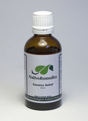 Gasolve-Relief-Bottle